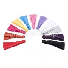 OPASKI - duży wybór kolorów -